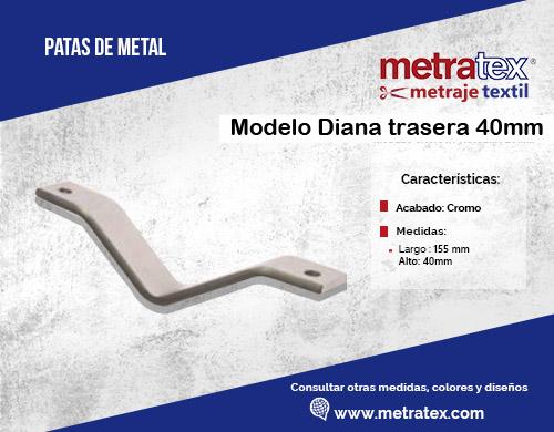 patas-metalicas-modelo-diana-trasera-25mm