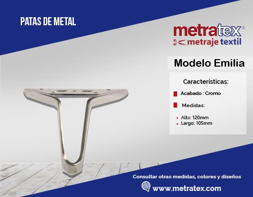 patas-metalicas-modelo-emilia