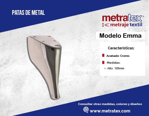 patas-metalicas-modelo-emma