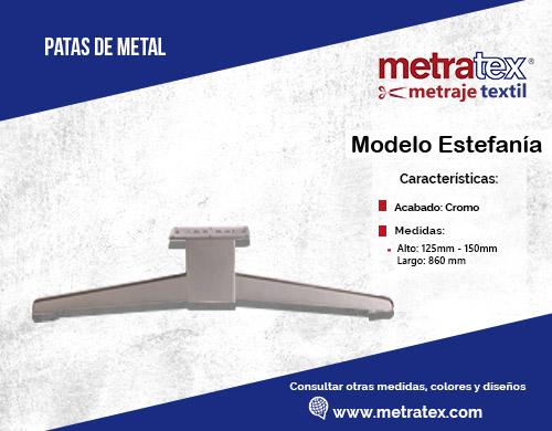 patas-metalicas-modelo-estefania