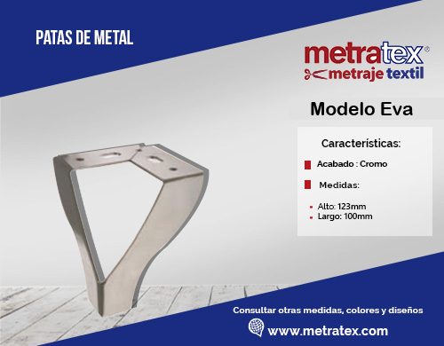 patas-metalicas-modelo-eva