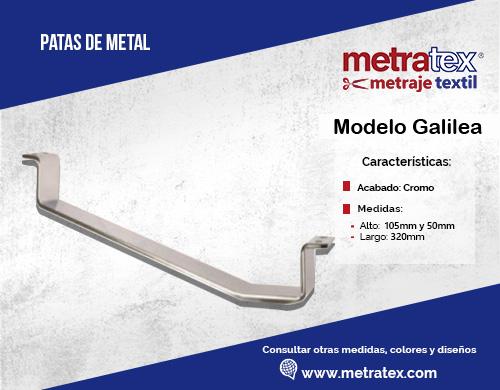 patas-metalicas-modelo-galilea