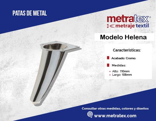 patas-metalicas-modelo-helena