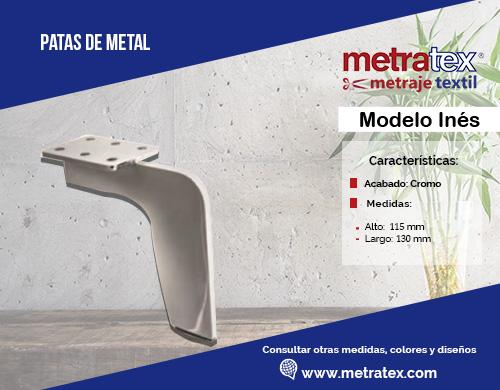 patas-metalicas-modelo-ines