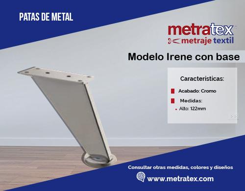 patas-metalicas-modelo-irene-con-base