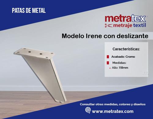 patas-metalicas-modelo-irene-con-deslizantes