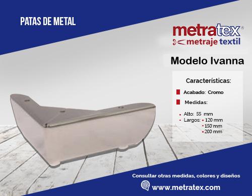 patas-metalicas-modelo-ivanna