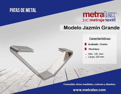 patas-metalicas-modelo-jazmin-grande