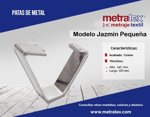 patas-metalicas-modelo-jazmin-pequeña