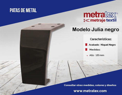 patas-metalicas-modelo-julia-negro
