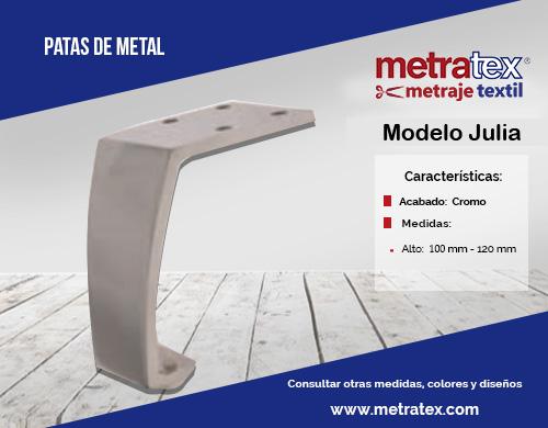 patas-metalicas-modelo-julia