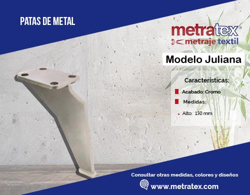 patas-metalicas-modelo-juliana