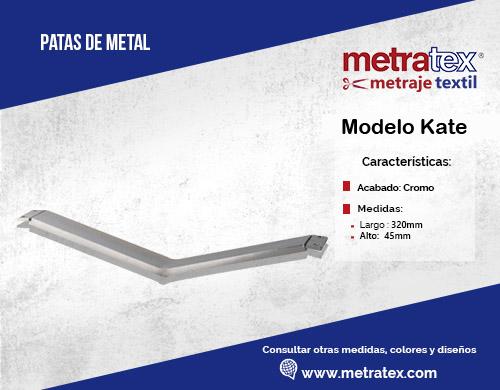 patas-metalicas-modelo-kate