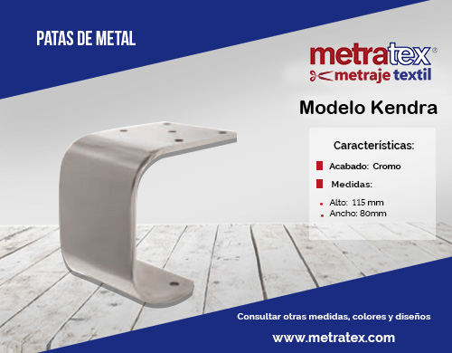 patas-metalicas-modelo-kendra