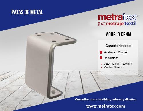 patas-metalicas-modelo-kenia