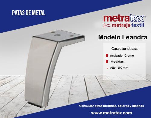patas-metalicas-modelo-leandra
