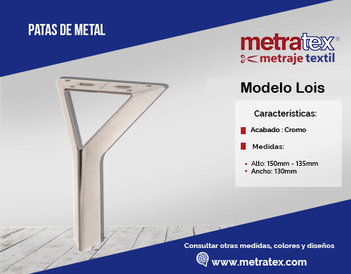 patas-metalicas-modelo-lois