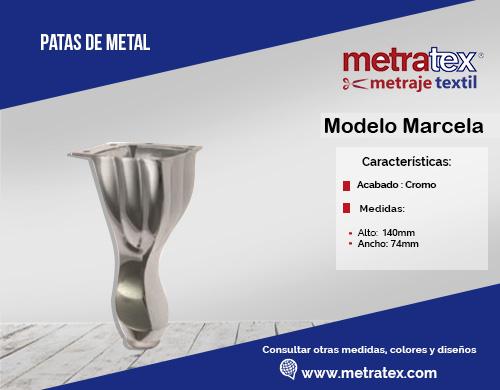 patas-metalicas-modelo-marcela