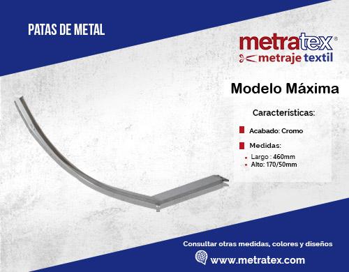 patas-metalicas-modelo-maxima
