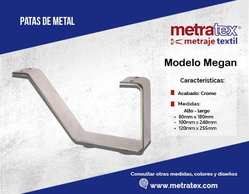 patas-metalicas-modelo-megan