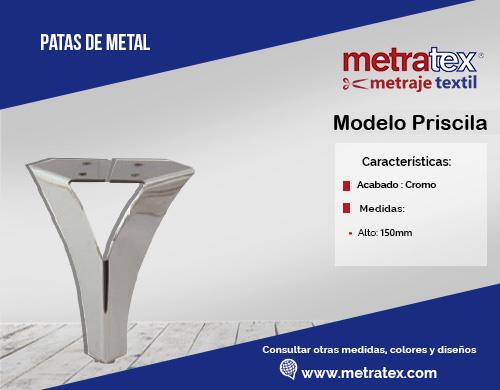 patas-metalicas-modelo-priscila