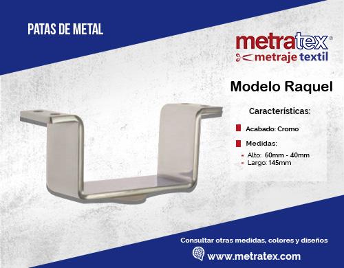 patas-metalicas-modelo-raquel