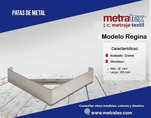 patas-metalicas-modelo-regina