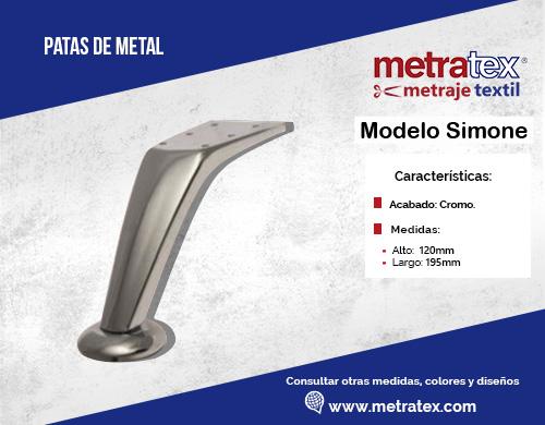 patas-metalicas-modelo-simone