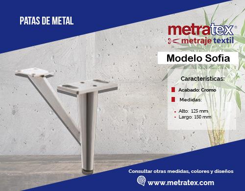 patas-metalicas-modelo-sofia