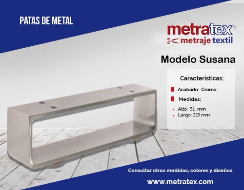 patas-metalicas-modelo-susana