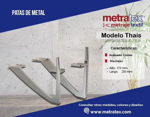 patas-metalicas-modelo-thais-pareja