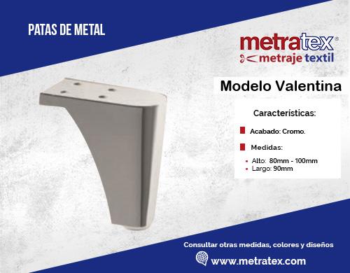 patas-metalicas-modelo-valentina