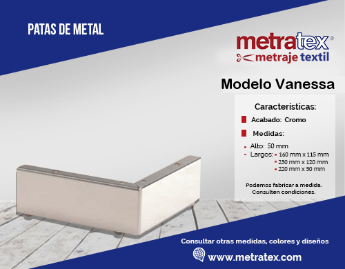 patas-metalicas-modelo-vanessa