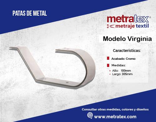 patas-metalicas-modelo-virginia