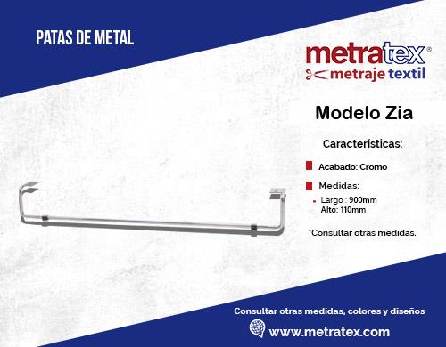 patas-metalicas-modelo-zia
