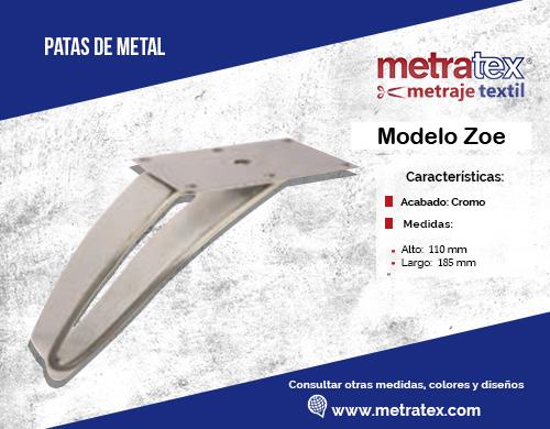 patas-metalicas-modelo-zoe