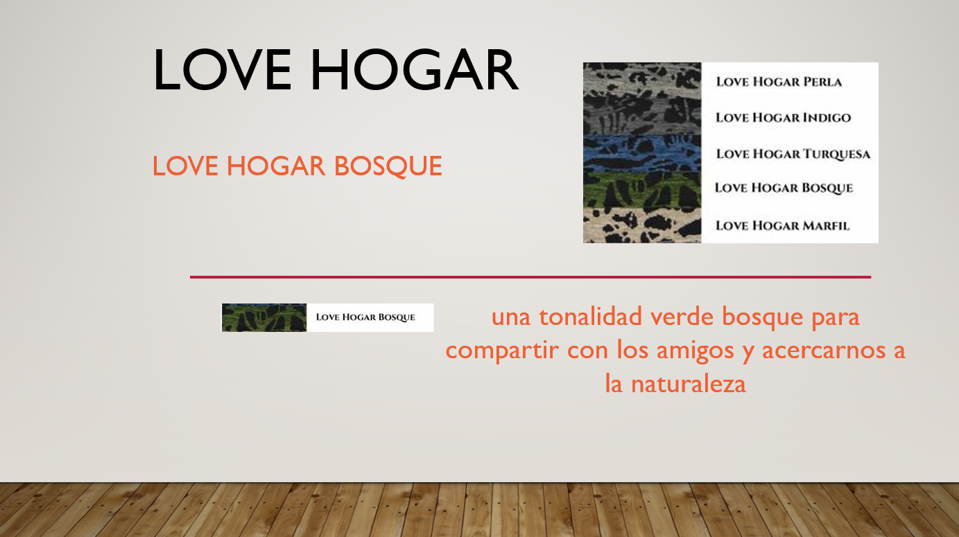 Love-Hogar-Bosque
