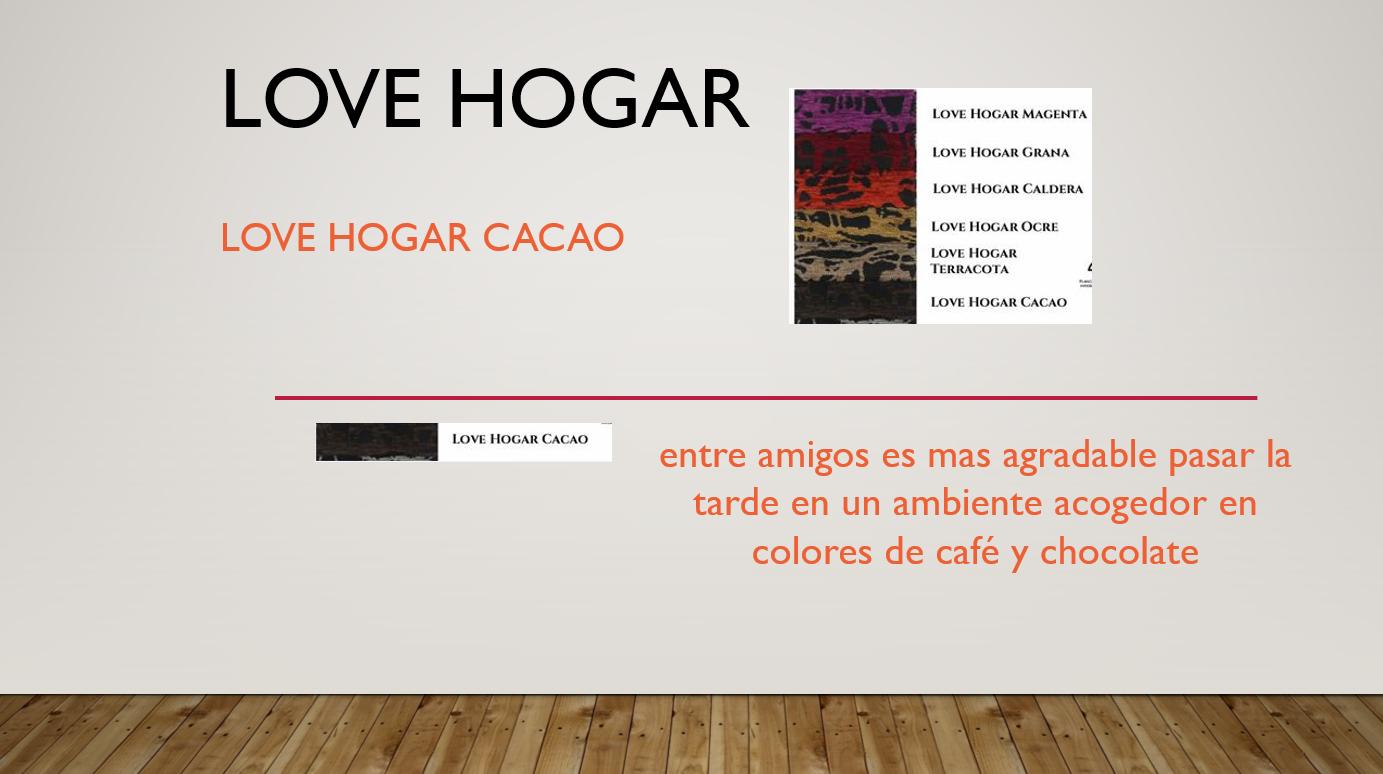 Love-Hogar-Cacao