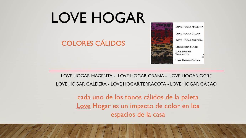 Love-Hogar-Colores-Calidos