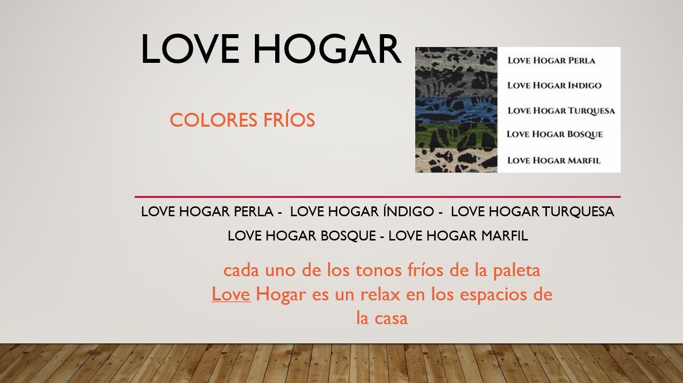 Love-Hogar-Colores-Frios
