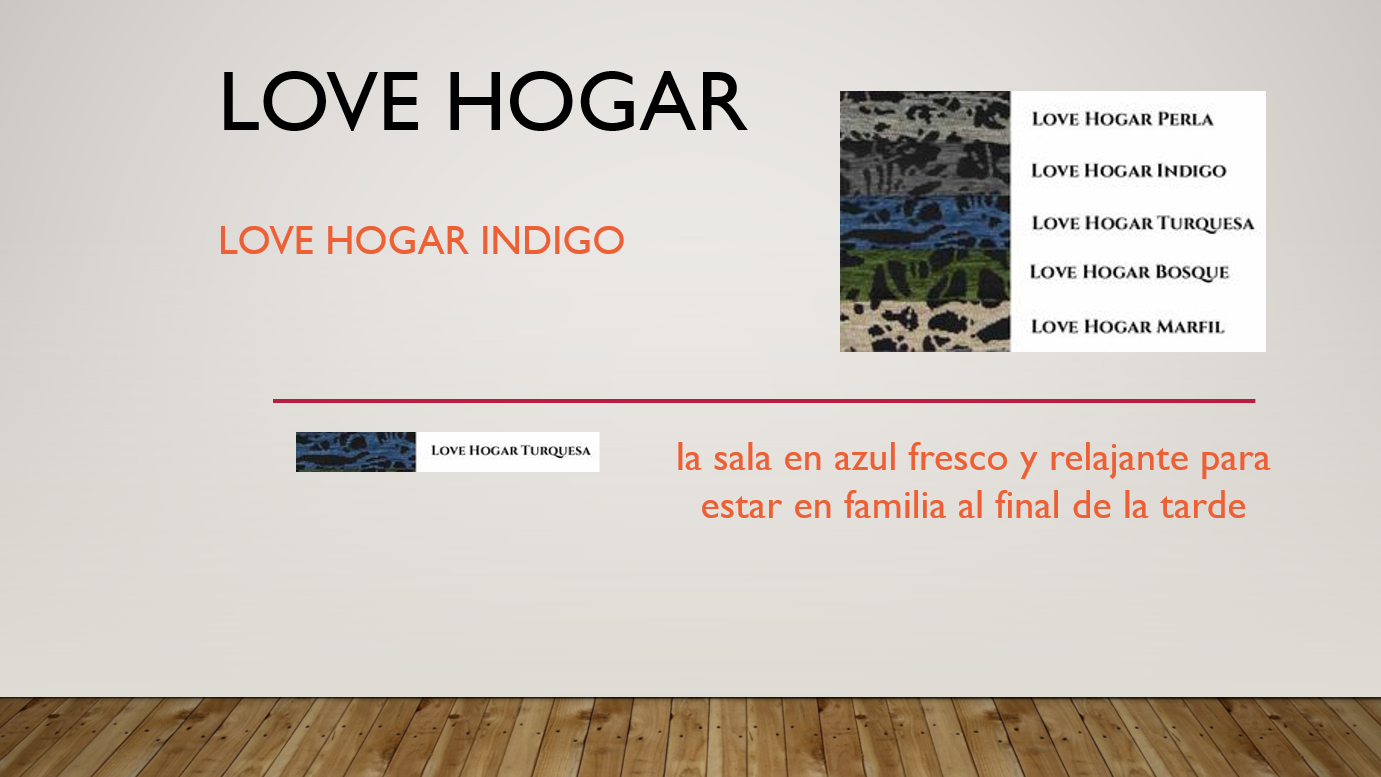 Love-Hogar-Indigo-Azul