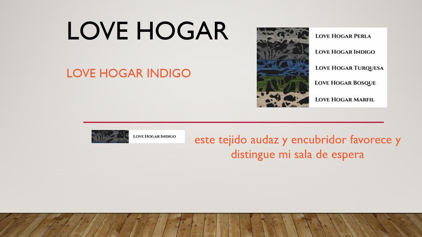 Love-Hogar-Indigo