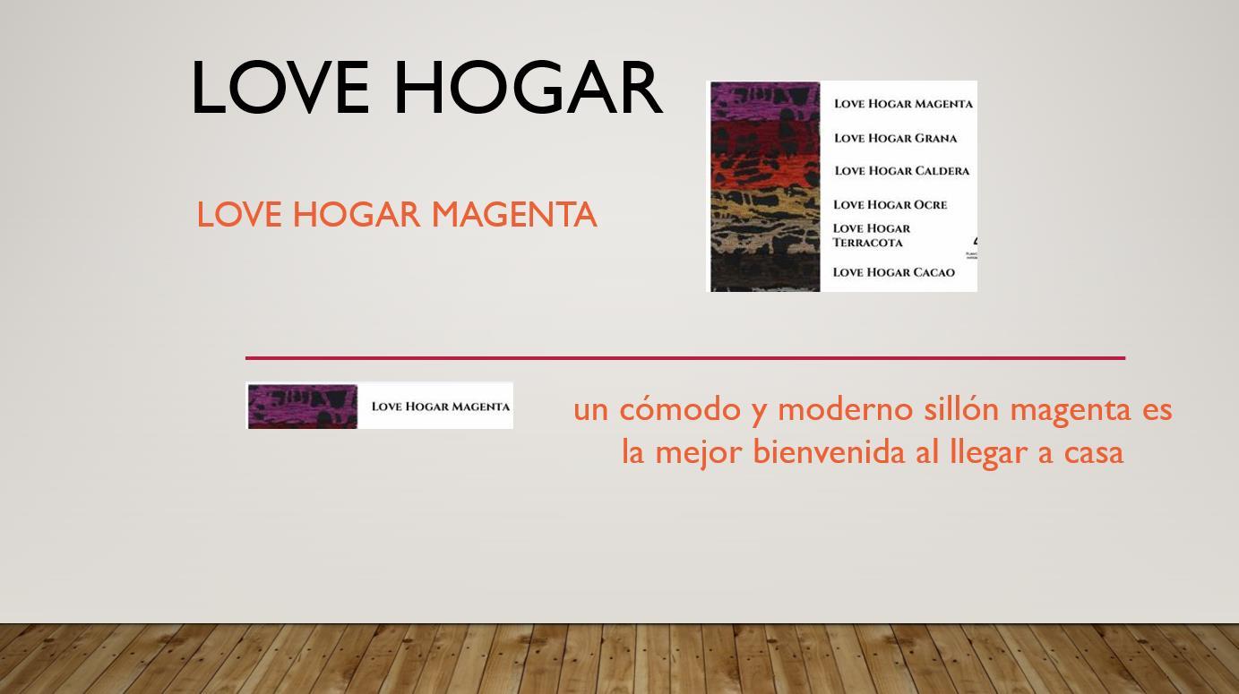 Love-Hogar-Magenta