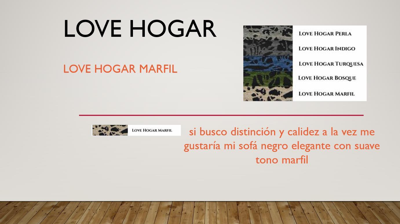 Love-Hogar-Marfil