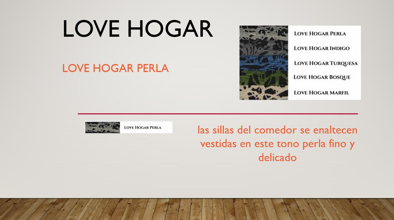 Love-Hogar-Perla