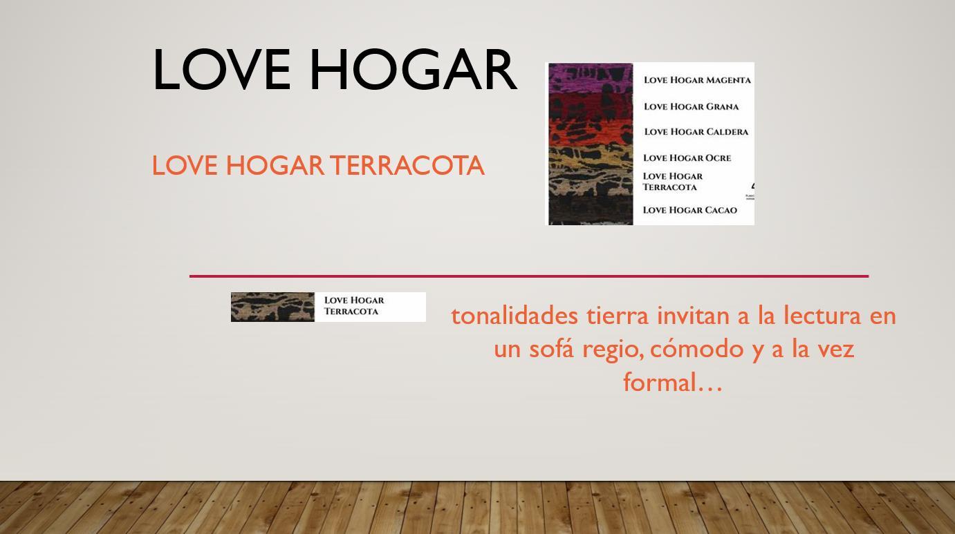 Love-Hogar-Terracota