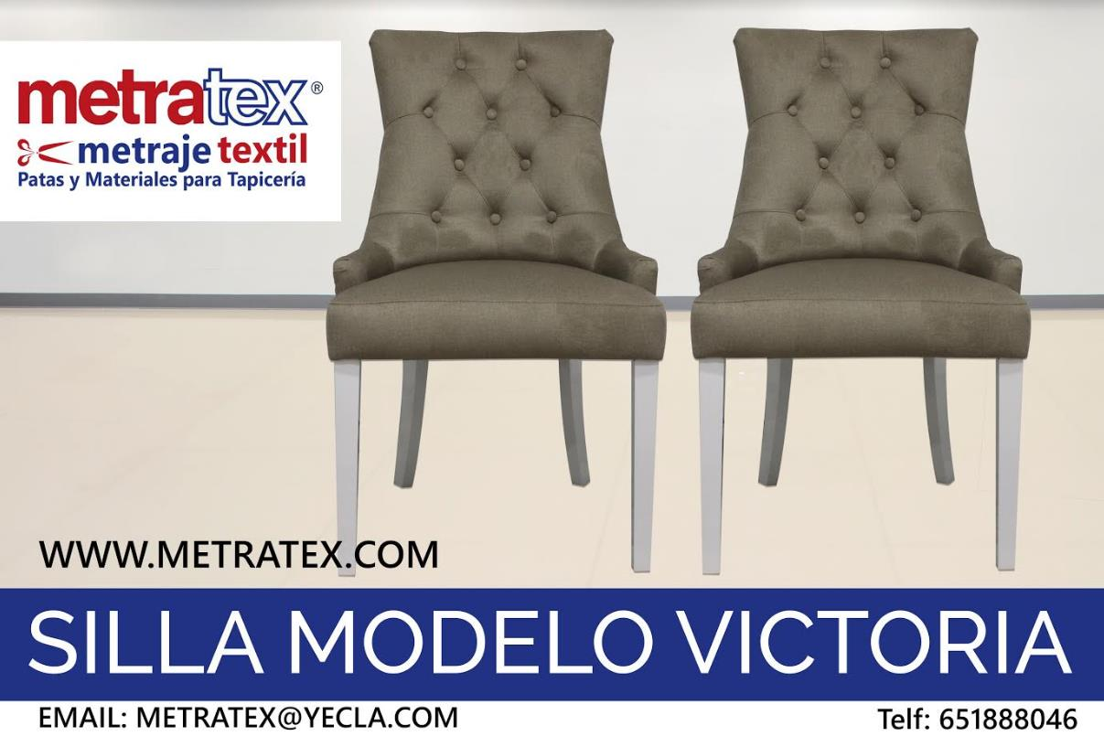 Silla-Diseño-Victoria-Metratex