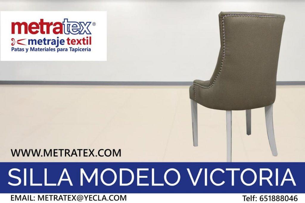 Silla-Modelo-Victoria-Metratex