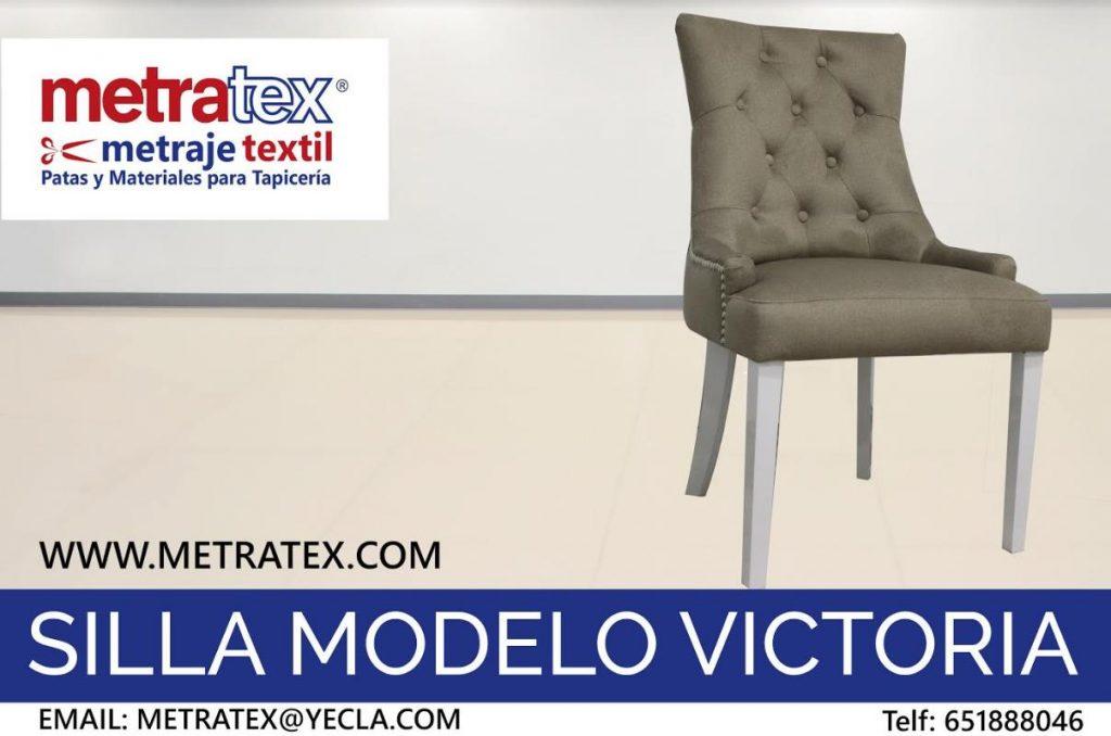 Silla-Victoria-Tapizada-Metratex