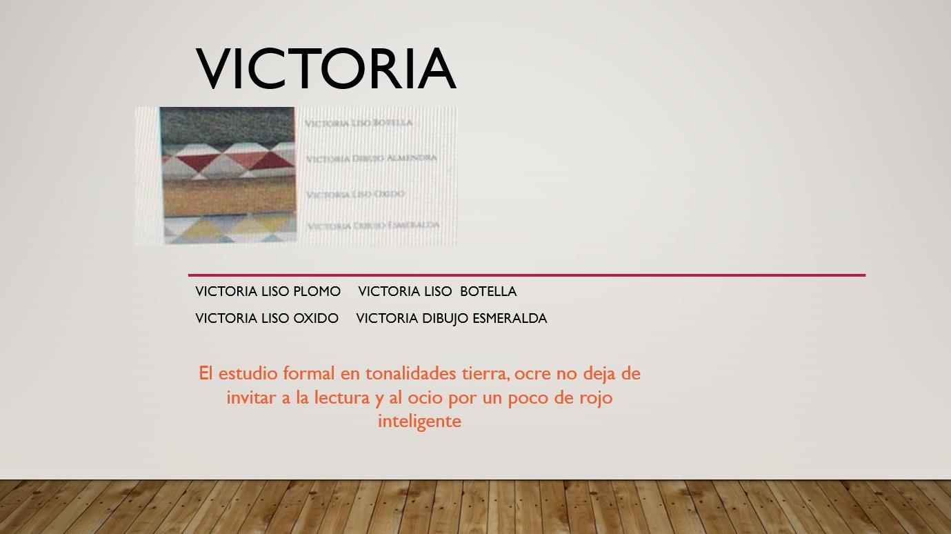 Victoria-Liso-Plomo-Metratex